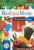 Copertina del libro BioEquaMente