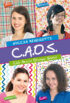 Copertina del libro C.A.O.S.