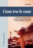 Copertina del libro Casa tra le case