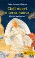 Copertina del libro Cieli nuovi e terra nuova