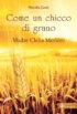 Copertina del libro Come un chicco di grano