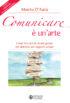 Copertina del libro Comunicare è un'arte