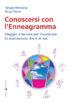Copertina del libro Conoscersi con l'Enneagramma