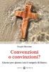 Copertina del libro Convenzioni o convinzioni?