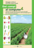 Copertina del libro Dai campi al computer