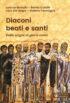 Copertina del libro Diaconi beati e santi