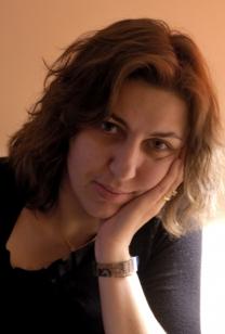 foto di Donatella Sasso
