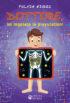 Copertina del libro Dottore, ho ingoiato la playstation!