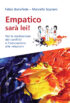 Copertina del libro Empatico sarà lei!