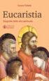 Copertina del libro Eucaristia