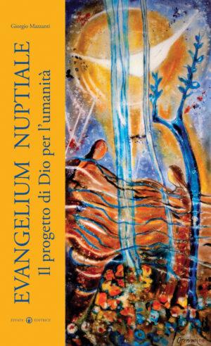 Copertina del libro Evangelium Nuptiale