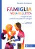 Copertina del libro Famiglia vera bellezza