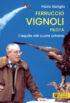 Copertina del libro Ferruccio Vignoli pilota