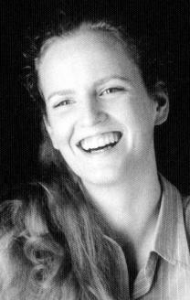foto di Filippa Sayn-Wittgenstein
