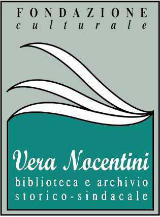foto di  Fondazione Vera Nocentini