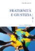 Copertina del libro Fraternità e giustizia