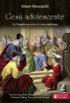 Copertina del libro Gesù adolescente