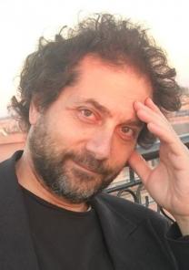foto di Gian Luca Favetto