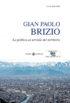 Copertina del libro Gian Paolo Brizio