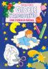 Copertina del libro Gioele l'angioletto