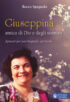 Copertina del libro Giuseppina amica di Dio e degli uomini