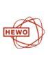 foto di Hansenians' Ethiopian-Eritrean Welfare Organization HEWO