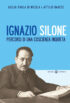 Copertina del libro Ignazio Silone