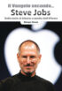 Copertina del libro Il Vangelo secondo... Steve Jobs