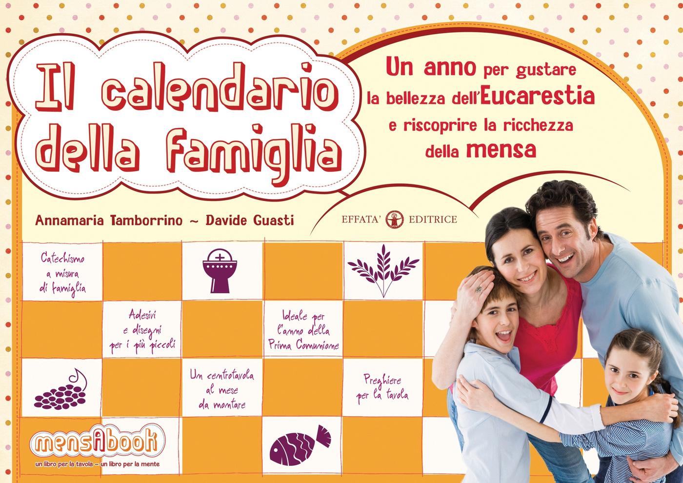 Calendario Bellezza.Calendario Bellezza Calendario 2020