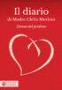 Copertina del libro Il diario di Madre Clelia Merloni