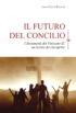 Copertina del libro Il futuro del Concilio