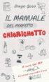 Copertina del libro Il manuale del perfetto chierichetto