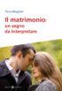 Copertina del libro Il matrimonio: un segno da interpretare
