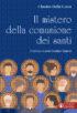 Copertina del libro Il mistero della comunione dei santi