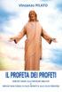 Copertina del libro Il profeta dei profeti