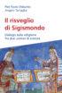 Copertina del libro Il risveglio di Sigismondo