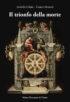 Copertina del libro Il trionfo della morte