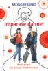 Copertina del libro Imparate da me!