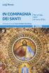 Copertina del libro In compagnia dei santi