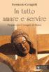 Copertina del libro In tutto amare e servire