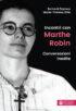Copertina del libro Incontri con Marthe Robin