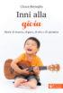 Copertina del libro Inni alla gioia