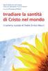 Copertina del libro Irradiare la santità di Cristo nel mondo