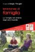 Copertina del libro Istantanee di famiglia
