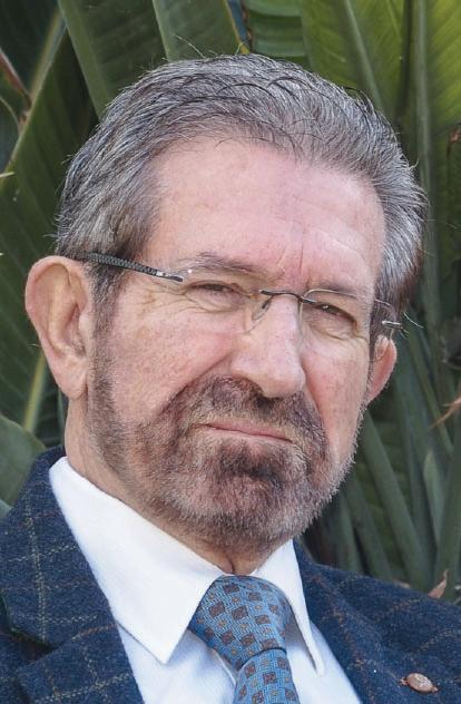 foto di José Ángel de Francisco