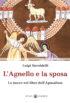Copertina del libro L'Agnello e la sposa