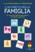 Copertina del libro L'Alfabeto della famiglia