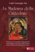 Copertina del libro La Madonna della Cattedrale
