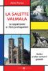 Copertina del libro La Salette – Valmala