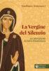 Copertina del libro La Vergine del Silenzio